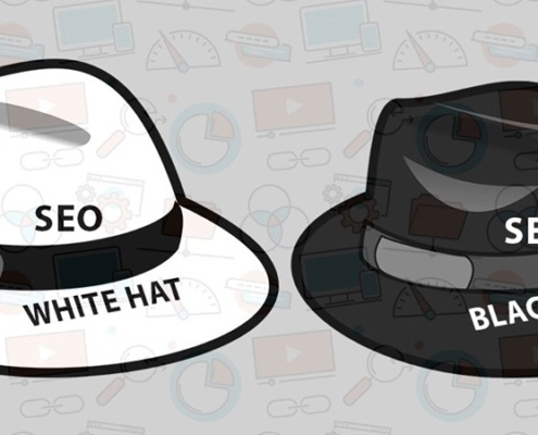 White Hat SEO ve Black Hat SEO Nedir?