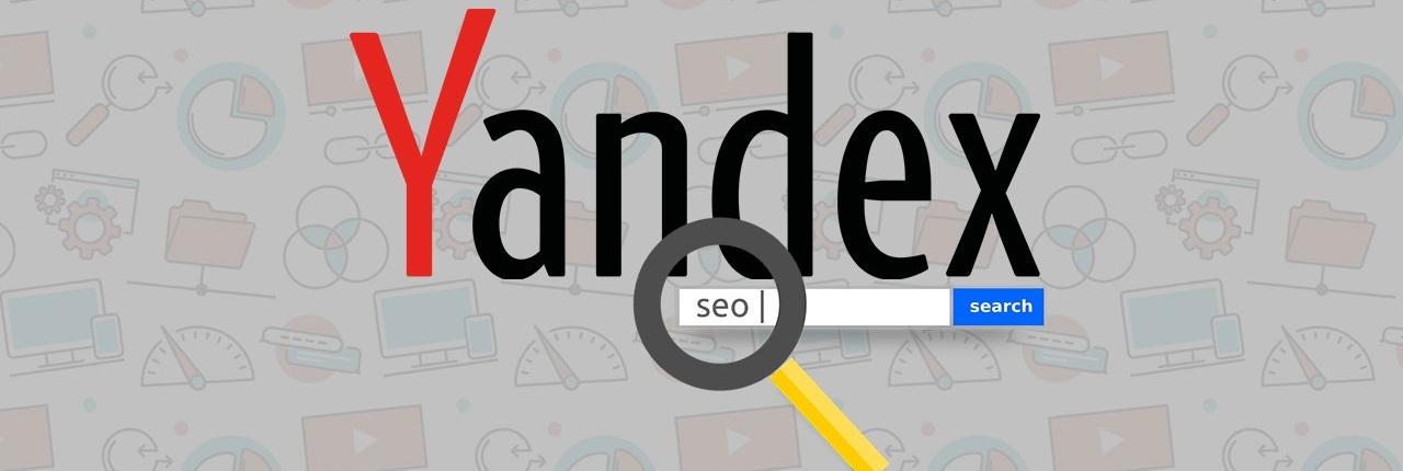 Yandex Seo Tavsiyeleri