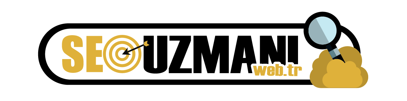 Seouzmani.web.tr